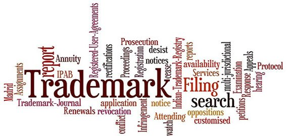 Trademark Registration in Hyderabad